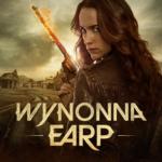 Wynonna Earp (2016-), 1. évad