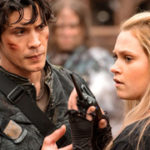 The 100 S04E01 – Echoes