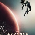 Pilotmustra: The Expanse