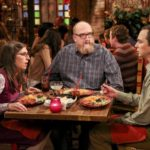The Big Bang Theory S10E16 – The Allowance Evaporation