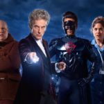 Doctor Who S09E15 – The Return Of Doctor Mysterio