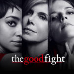Pilotmustra: The Good Fight