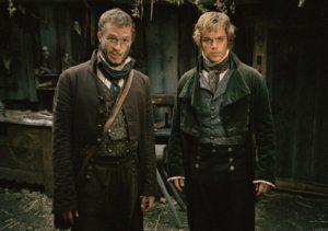 Grimm (2005)