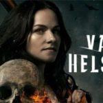 Van Helsing (2016-), 1. évad