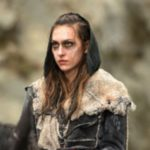 The 100 S04E05 – The Tinder Box