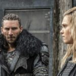 The 100 S04E06 – We Will Rise