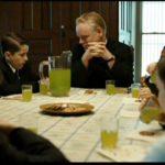 Kétely (2008)