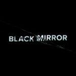 Black Mirror 1. évad (2011) – A jövőnk sötét oldala
