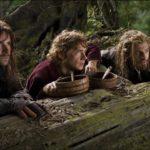 Öt kedvenc karakter a Hobbit Trilógiából