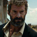 Rekviem egy Farkasért – Logan (2017)