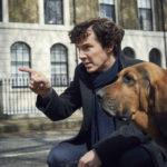 Vigyázzatok Margaretre! – Sherlock S04E01: The Six Thatchers (újratöltve)
