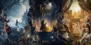 Erre jutott a Disney – Szépség és a Szörnyeteg (2017)