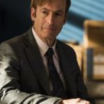 Better Call Saul S03E01 – Mabel