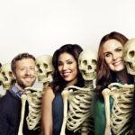 5+1 bődületes baromság a Bonesban