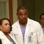 Grace Klinika S13E21 – Don't Stop Me Now