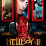 Miért kell félni a madaraktól? – Hellboy 2: Az Aranyhadsereg
