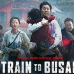 Túl messze van a cél – Train to Busan
