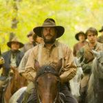 A Hatfield – McCoy viszály (2012), 1. évad