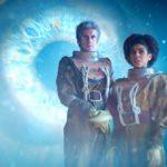 Doctor Who S10E03 – Thin Ice
