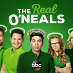 The Real O'Neals (2015-2017)