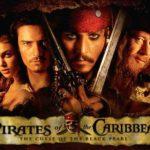 A Karib-tenger Kalózai – A Fekete Gyöngy Átka