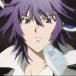 Japán vámpírok véres bálja – Shiki