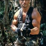 Predator- A Ragadozó (1987)