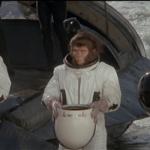 A majmok bolygója 3. (1971)