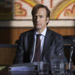 Better Call Saul S03E05 – Chicanery