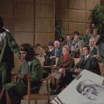 A majmok bolygója 4. – A hódítás (1972)