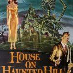 És majd eljönnek érted is – Ház a Kísértet-hegyen (1959)