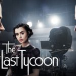 Pilotmustra: The Last Tycoon