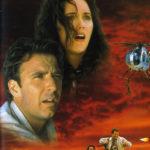 Harapós hadsereg – Marabunta: Gyilkos Hangyák (1998)