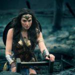 Fél évet csúszik az új Wonder Woman film