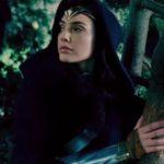Így találkozik Wonder Woman és Captain Marvel