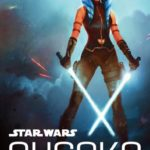 E. K. Johnston: Ahsoka