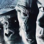 A majmok bolygója (2001)