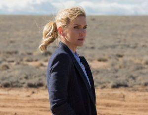 Better Call Saul S03E09 – Fall