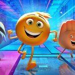 Erre is tudnék egy emojit… – Emoji film