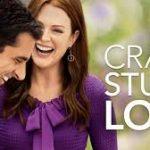 Megőrülök az Őrült, dilis szerelemért! (2011)
