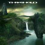 Threshold: Legends of the Shires (2017)