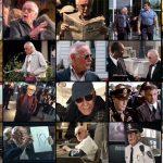 Stan Lee legjobb cameói