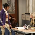 Big Bang Theory S11E01 – The Proposal Proposal