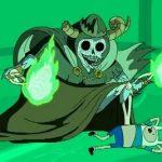 5 Érdekes gonosztevője az animációs sorozatoknak