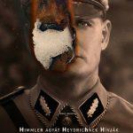 Himmler Agyát Heydrichnek Hívják