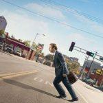 Better Call Saul (2015 – ): Második évad