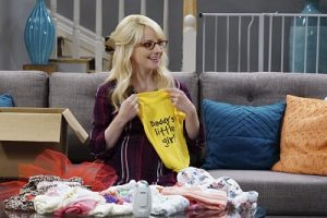 The Big Bang Theory S11E04 – The Explosion Implosion