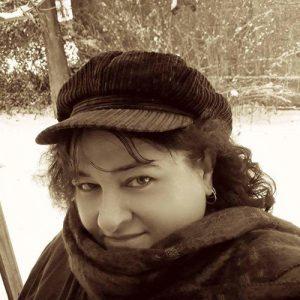 Interjú Bombicz Judit meseíróval