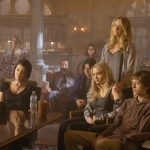 The Gifted S01E04 – eXit Strategy