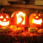 Megszólalnak a gráciák – kedvenc halloweeni filmjeink